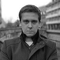 Alex Korganov