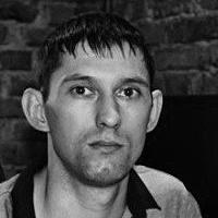 Sergey Glukhota