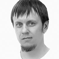 Egor Kaleynik
