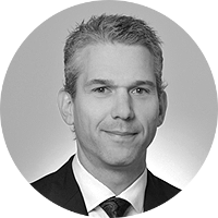 Michael Spoerri